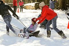 Junior Winter Camp '16 (51 of 114)