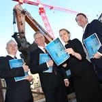Chambers Ireland Manifesto Launch 2