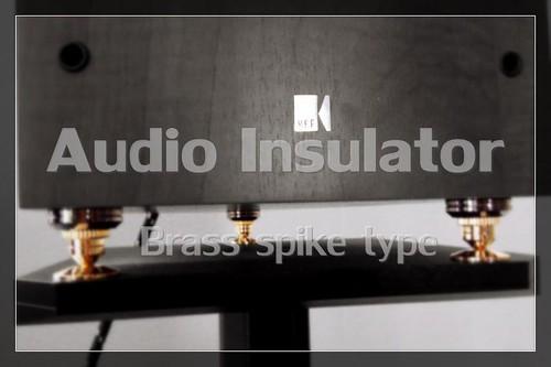Insulator_eye