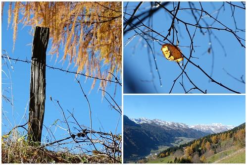 Südtirol Nov157