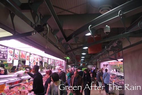 150912c Queen Victoria Market _02