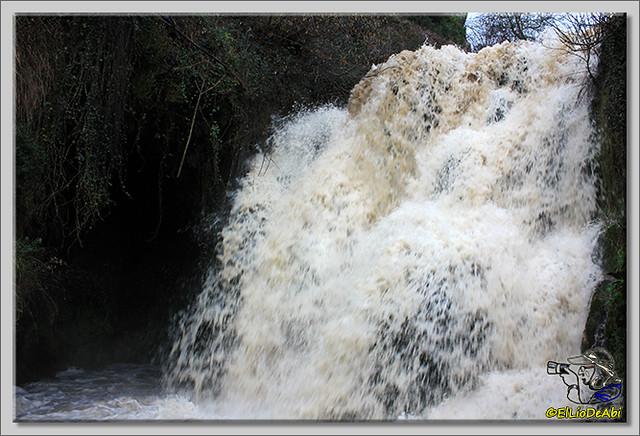 Cascadas de Tobera (5)