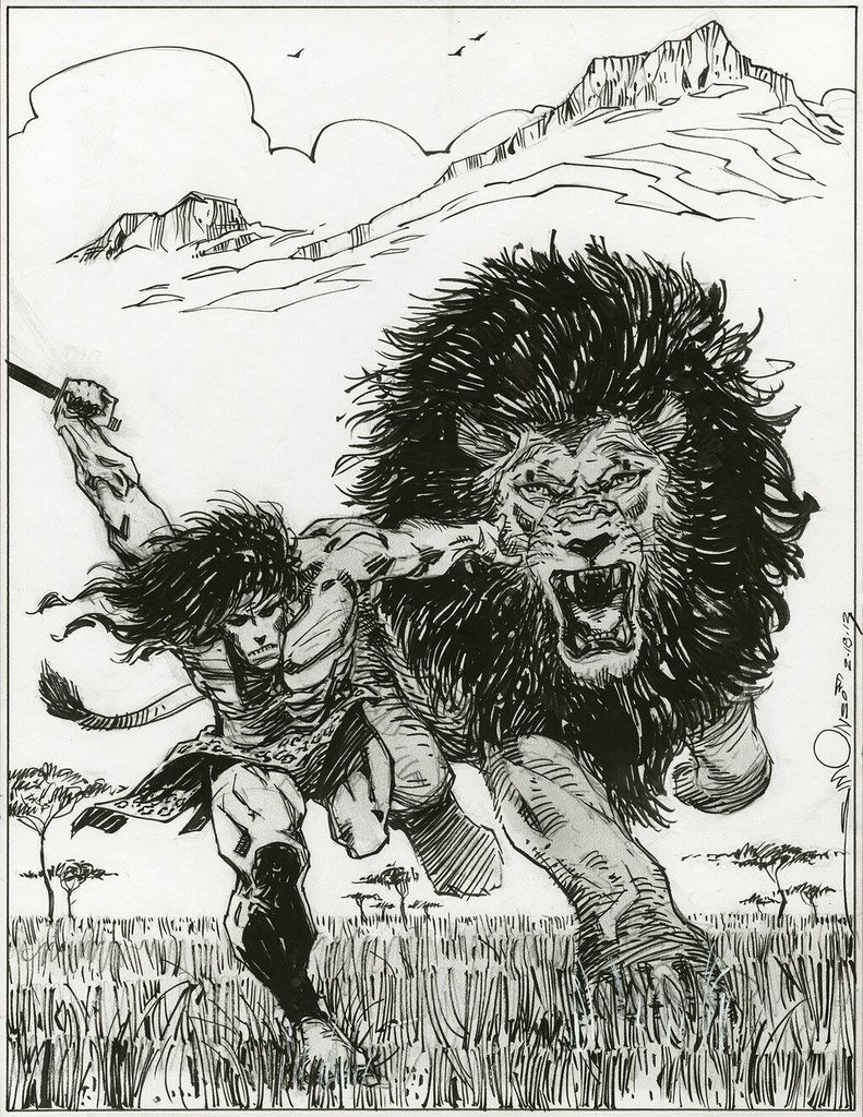 Simonson1