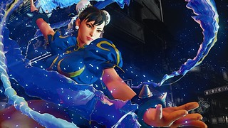 sfv_screens_chunli01