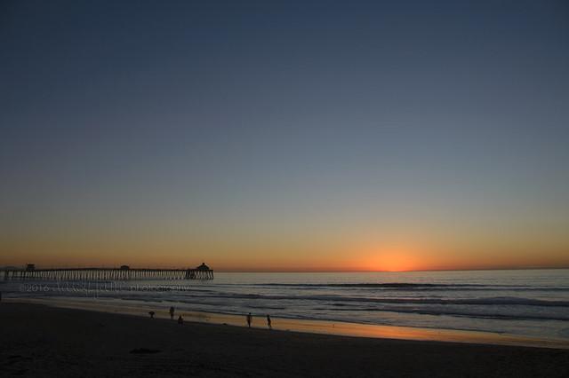 feb 11 sunset-4 web