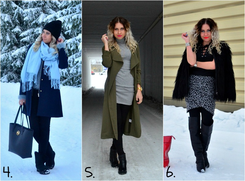 outfits4-6