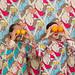Lemons & Oranges by J Trav