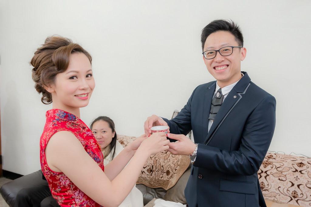桃園中壢香江匯推薦攝影阿宏精選_062