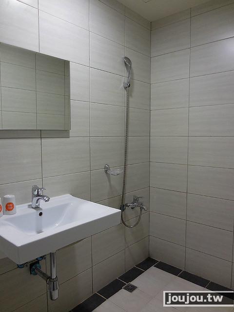 20160226hotel (7)