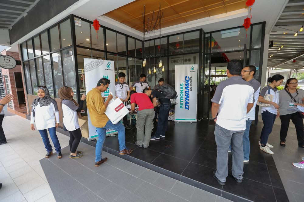 Petronas_DynamicXperience_11