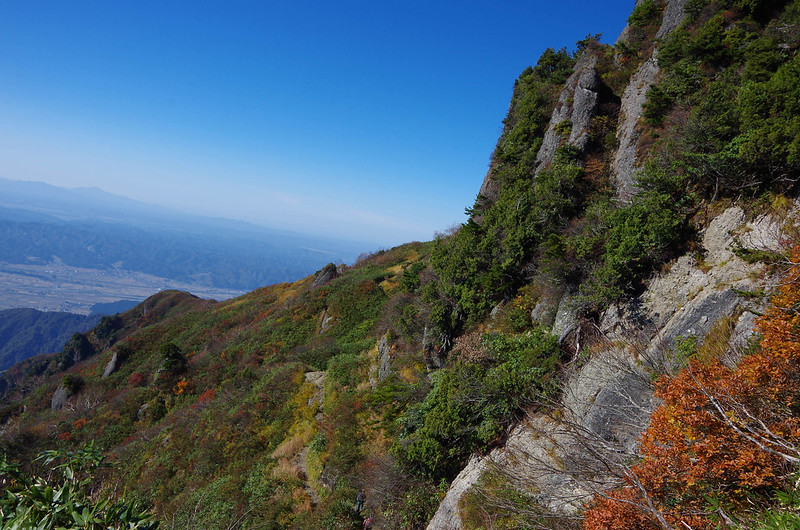20141019-八海山(saku)-0107.jpg