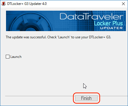 DTLocker+ G3 Updater 40_2016-3-29_8-38-23_No-00