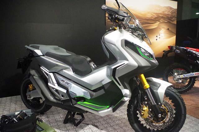 toomilog-tokyomotorcycleshow2016095