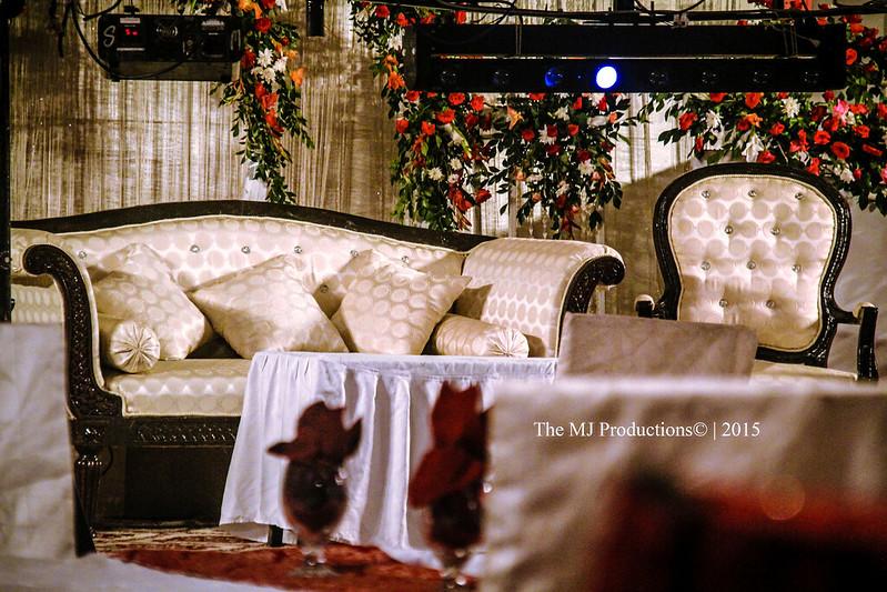 Wedding stage karachi picture karachi informer wedding stage junglespirit Images