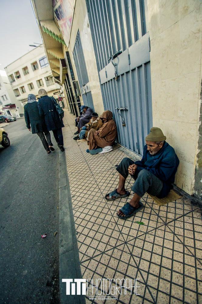 20160109-Maroc-5915.jpg