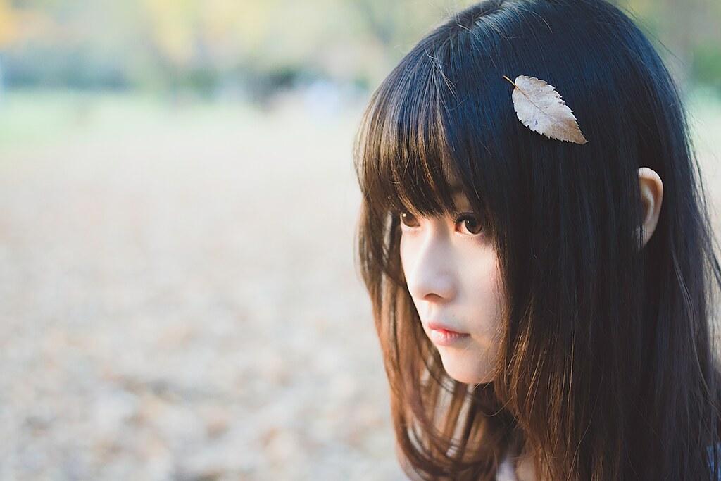 20141116_tac_昭和記念公園2着目_12