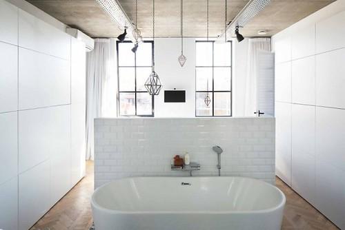12-baño-estilo-industrial