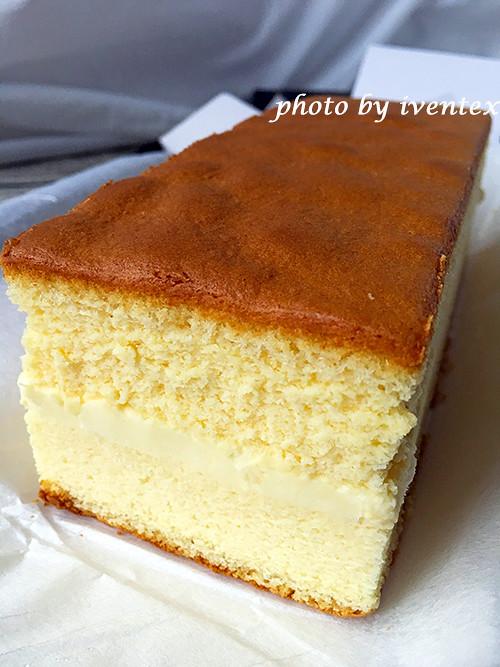 12刀口力彌月蛋糕法國的祕密甜點諾曼地牛奶蛋糕