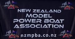 2016-03-26 NZMPBA
