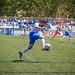 Futbol AE Prat vs Palamos
