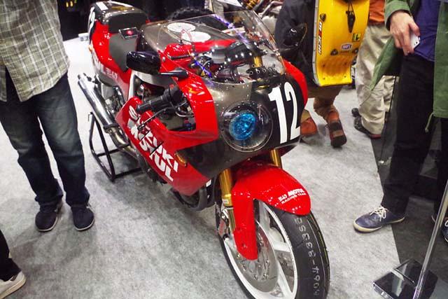 toomilog-tokyomotorcycleshow2016008