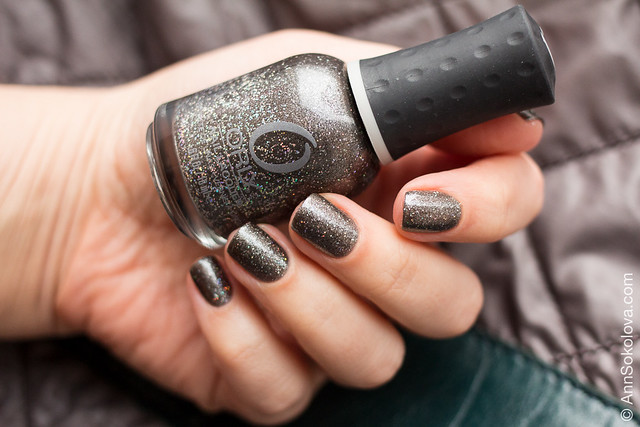 02 Orly 40103 Rock Solid swatches Ann Sokolova