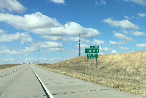 colorado roadtrip i76 interstate76