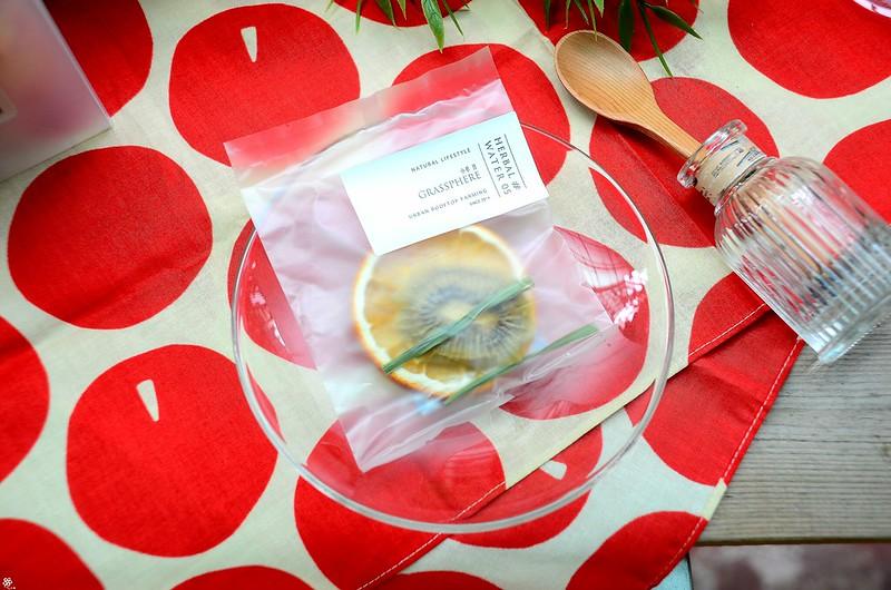 小草作xtea shop小草作菜單果醬早午餐tea shop花草茶咖啡 (6)