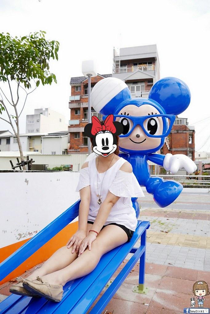 台南新營|不二良小鼠
