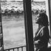 Desde la ventana by javi_indy