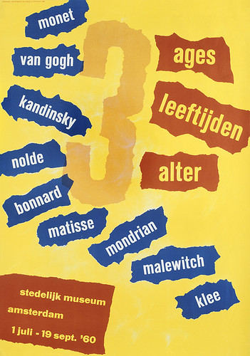 3-Ages,-poster,-1960-Courtesy_Stedeiljk-Museum-Amsterdam