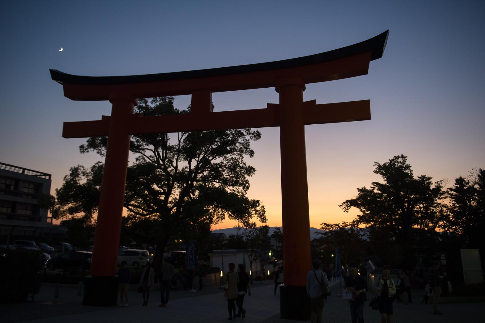 2015VQ@Kyoto-321