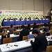 Agriculture Secretary Vilsack G7 meeting in Japan
