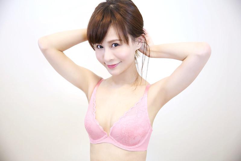 BJ2A0736_副本