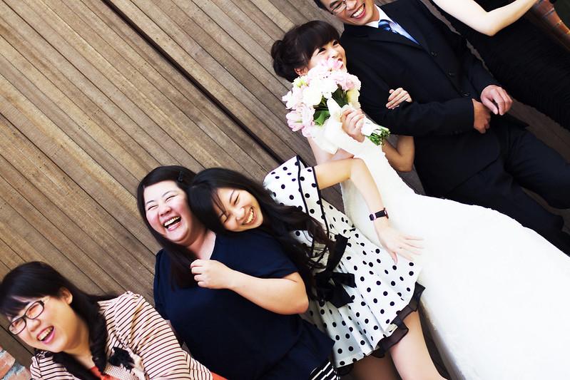 顏氏牧場,後院婚禮,極光婚紗,海外婚紗,京都婚紗,海外婚禮,草地婚禮,戶外婚禮,旋轉木馬-0014