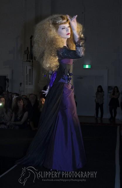 M.A.D Fashion (62)