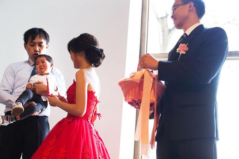 顏氏牧場,後院婚禮,極光婚紗,海外婚紗,京都婚紗,海外婚禮,草地婚禮,戶外婚禮,旋轉木馬-0100