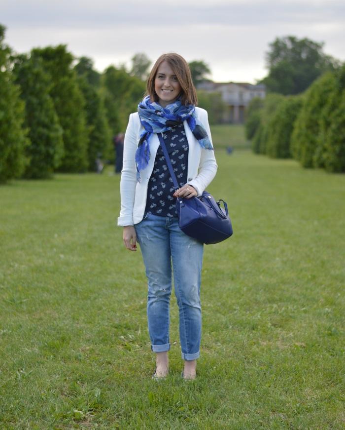 monza, parco di monza, wildflower girl, blu (4)