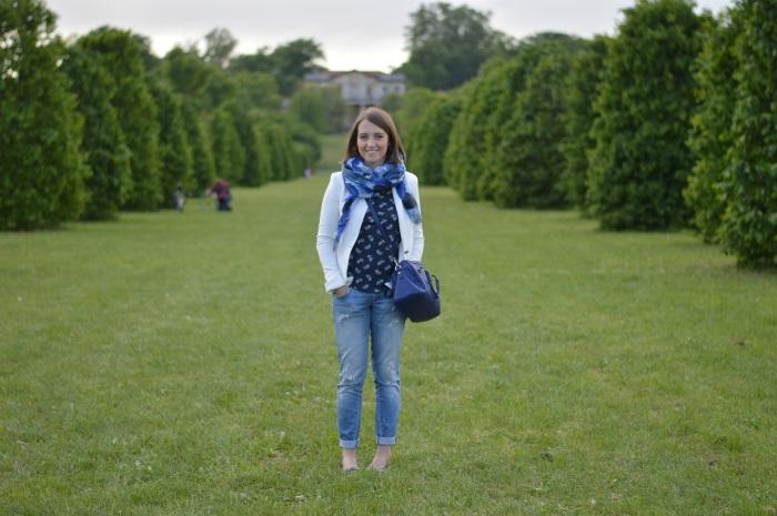 monza, parco di monza, wildflower girl, blu (8)
