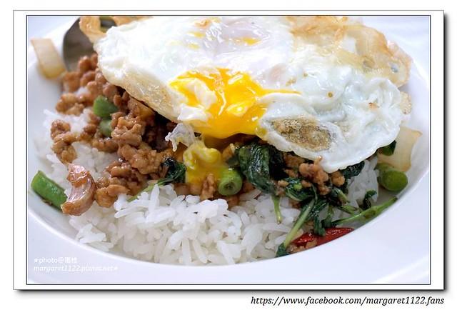 【北角美食】米其林香港街頭小食