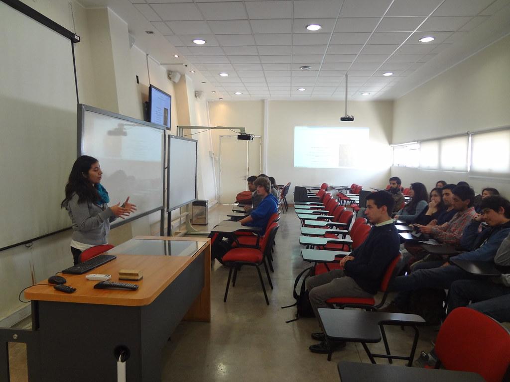 Instituto de Historia 1