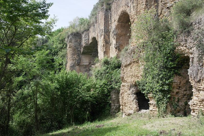 Il ponte di Sant'Antonio