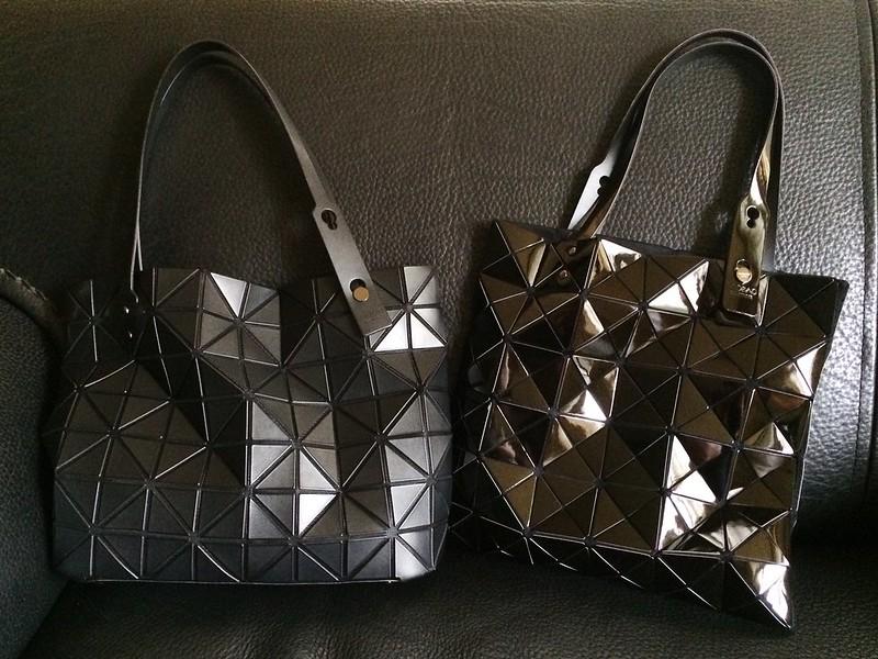 to shop    purse diaries  bao bao issey miyake 1663c8cd51824