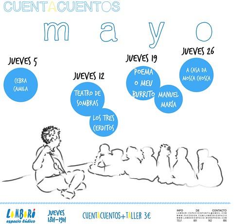 planning_cuentacuentos_mayo_01