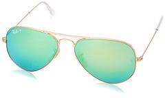 gafas de sol ray ban para mujer