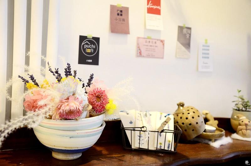小空間板橋早午餐咖啡廳不限時推薦小倉庫菜單時間新埔 (23)