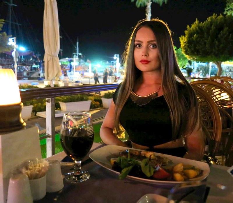 Antalya32