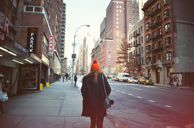 December in NYC (3)