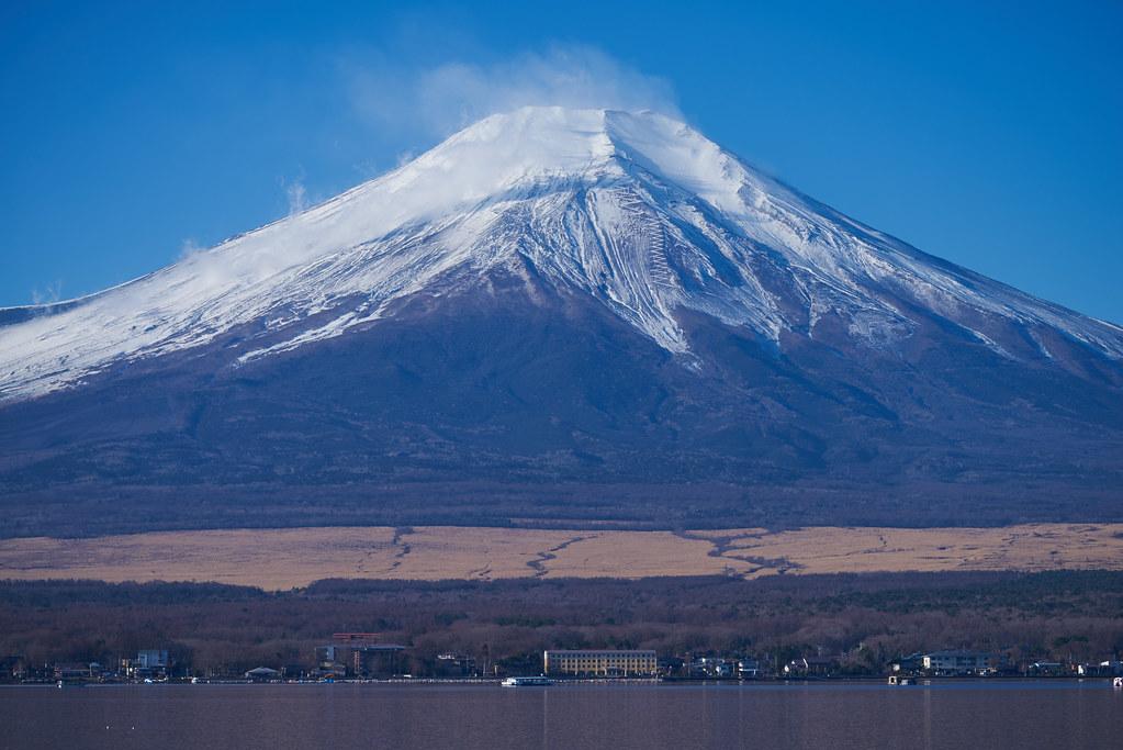 PROMO] 57% OFF Seifuso Yamanakako Yamanakako Japan Cheap Hotels in