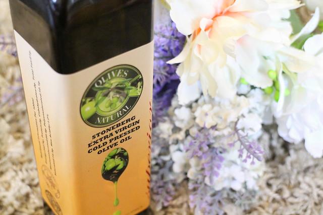 橄欖油,橄欖油推薦,橄欖油保養,橄欖油保養推薦,橄欖油洗頭,橄欖油頭皮保養,橄欖油用途,橄欖油用處,橄欖油護膚保養,橄欖油護膚推薦